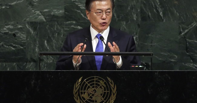 Canadian leader spotlights his own nation's injustices at UN