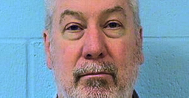 Illinois court upholds murder conviction of Drew Peterson