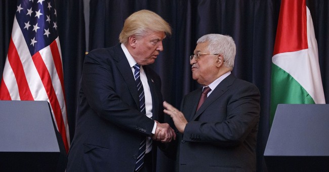 Bet on Trump or challenge Israel? Palestinians mull strategy