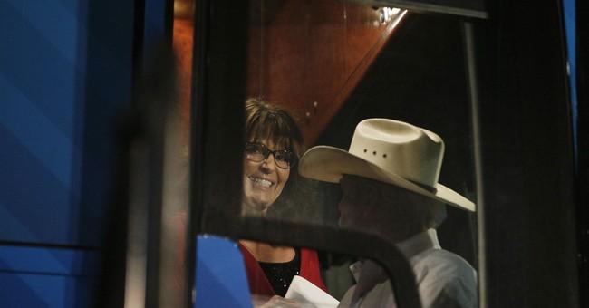 Alabama 'derserves' Moore? Rival site grabs campaign ad typo