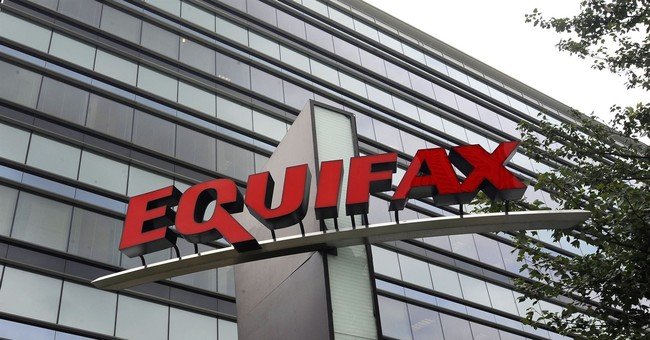 Public shaming likely but GOP wary of new laws after Equifax
