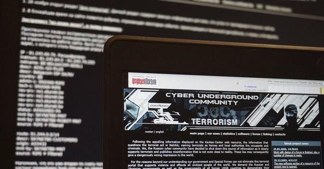 Lawyer: Hacker in Spanish custody sought by US, Russia