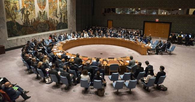 US urges all nations to stop the spread of nuclear weapons