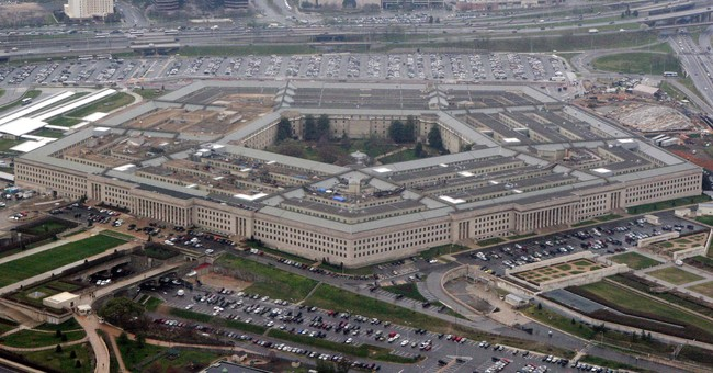 Army looks for new ways to address misbehaving generals