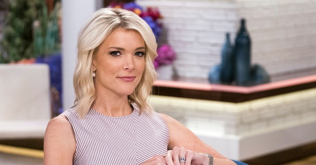 Kelly says she's not completely turning back on politics