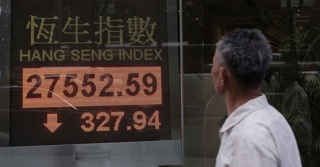 Euro falters after German election; stocks unmoved