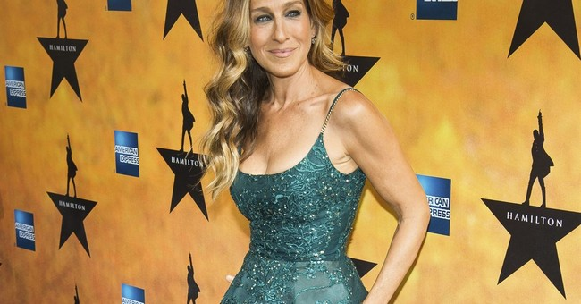 Airbnb launches local tours in NYC with Sarah Jessica Parker
