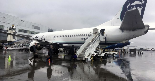 No more flying with reindeer: Unique Alaska planes to retire