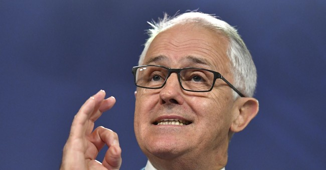 Australia to create its own space agency for economic boost