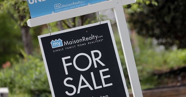 Sales of new US homes fell 3.4 percent in August
