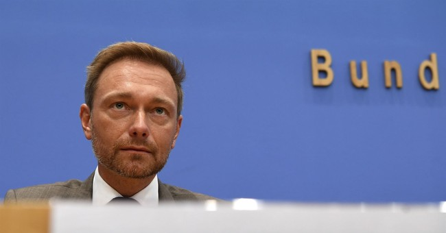 Germany: Merkel faces thorny task in building new government