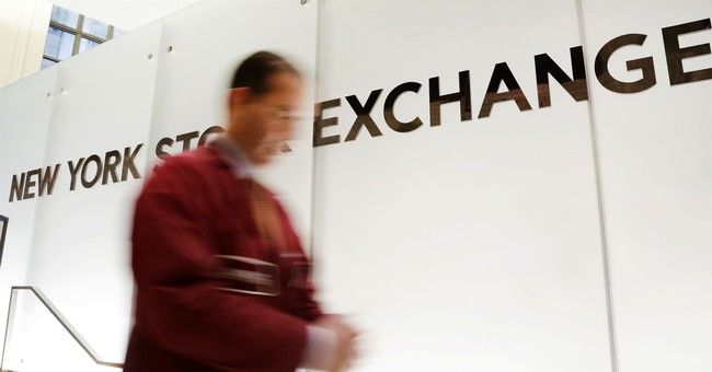 Asian stocks little changed after Wall Street tumble