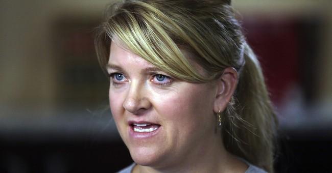 Police union blasts handling of Utah nurse arrest probe