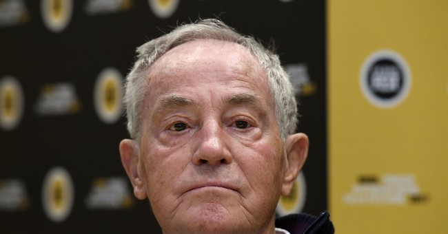 US-based actor Jan Triska dies after fall from Prague bridge