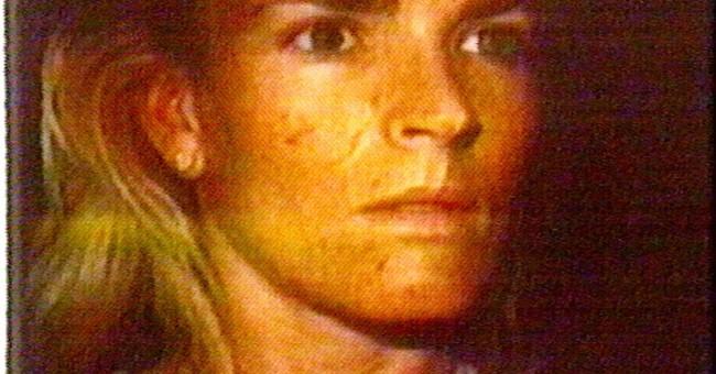 Parole board didn't consider O.J. Simpson spouse abuse case