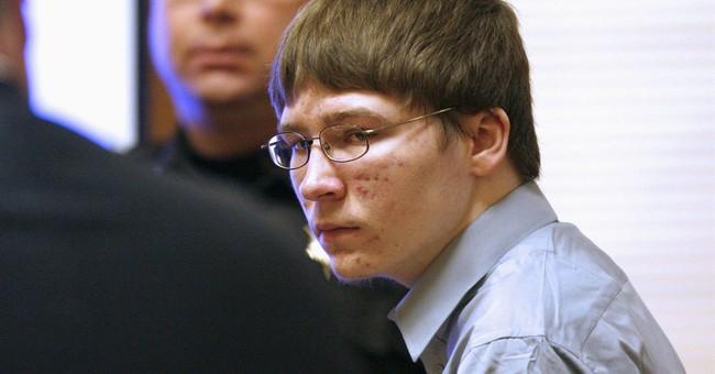 Judges appear split in 'Making a Murderer' appeal