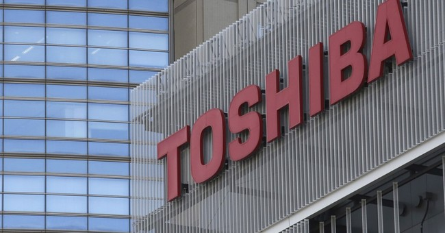 Toshiba to spin off flash memory unit to offset US nuke loss