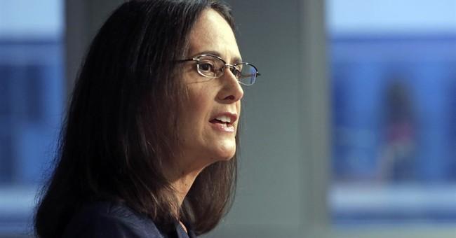 Rauner criticizes request to halt state worker paychecks