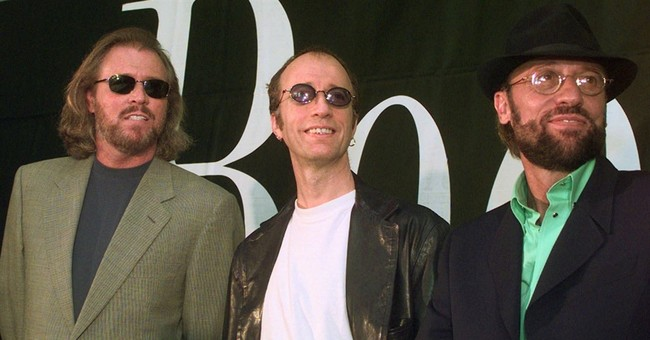 Grammys, CBS to honor Bee Gees with tribute concert