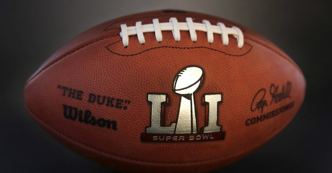 It's not pigskin! How the NFL gets its footballs