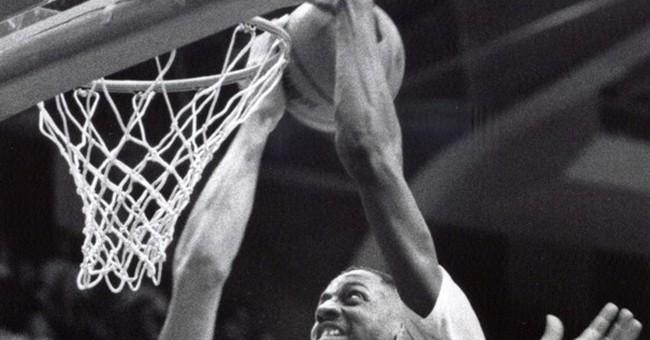 Ex-NC State basketball star Charles Shackleford found dead