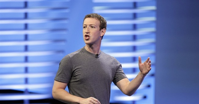 Mark Zuckerberg dropping lawsuits seeking to buy Hawaii land