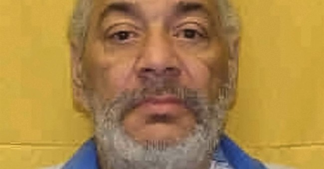 The Latest: Ohio prison killer pleads guilty, gets 25 years