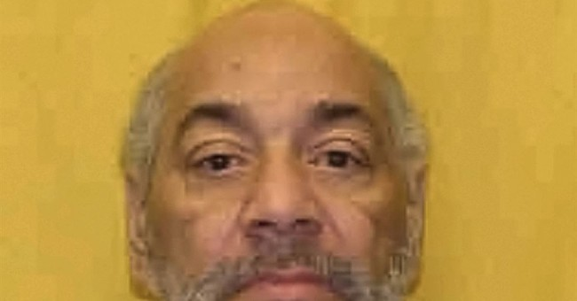 Killer dubbed 'Hannibal Lecter' pleads guilty, gets 25 years