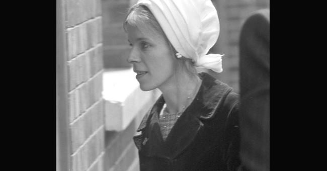 Lady Lucan, widow of killer Lord Lucan, dies at 80