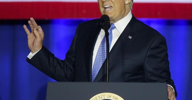 Trump economic adviser Cohn says he'll stay put