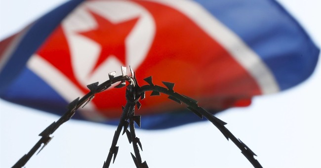 Malaysia bans travel to North Korea, soccer match postponed