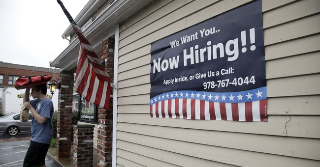 Claims for US jobless aid rise by 12,000 to 272,000