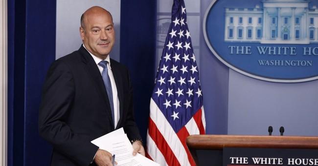 Trump promotes 'giant, beautiful, massive' tax plan