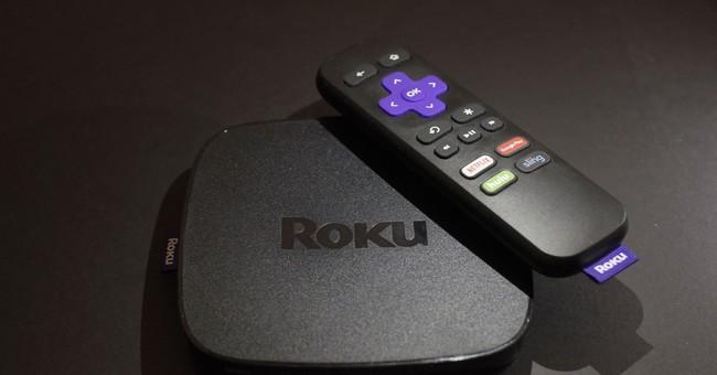 TV-gadget maker Roku's stock soars after IPO raises $219M