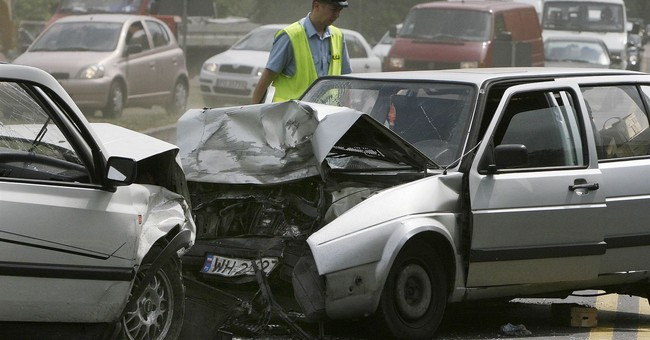 Poland: Official running roads resigns amid high death rate