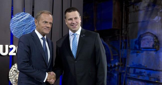Brexit Negotiations Stall: Not Enough Progress in Trade Talks