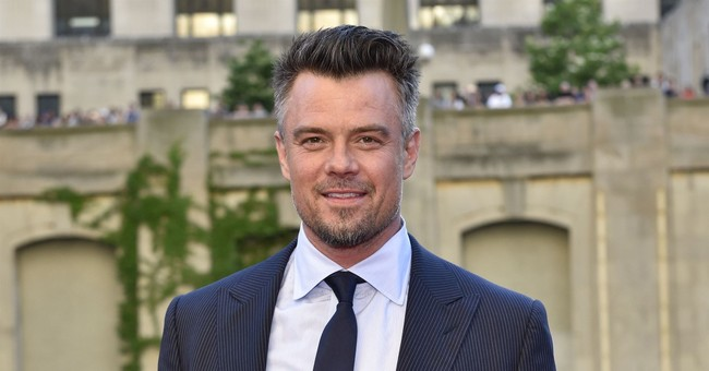 Dr. Duhamel: Honorary doctorate for 'Transformers' star