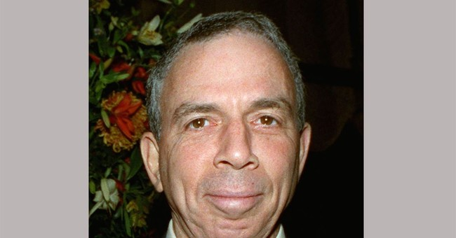 Media titan Samuel 'Si' Newhouse is dead at 89
