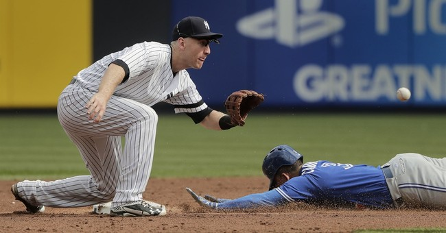 New York Yankees will expand protective netting next season