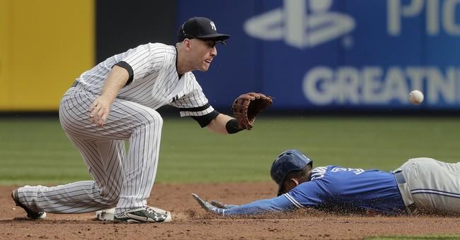New York Yankees will expand protective netting next season