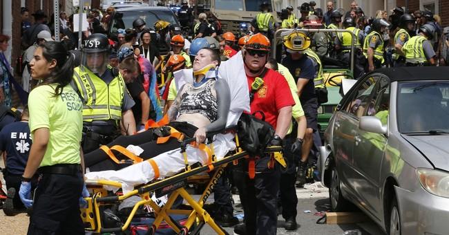 Attacks stoke debate over need for domestic terrorism laws