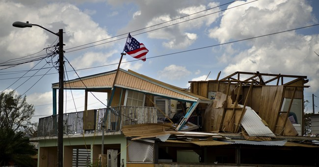 Many Puerto Ricans angry over Trump's comments on island