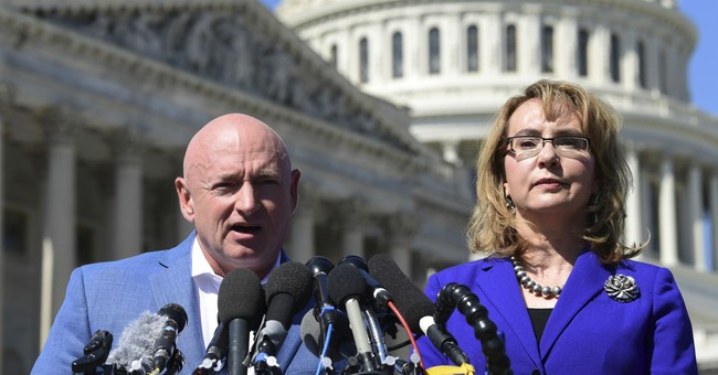 In face of Las Vegas shooting, congressional inaction