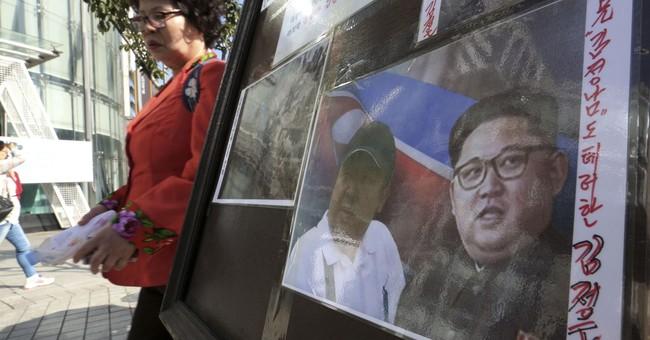 Post-mortem: VX poison killed brother of North Korean leader