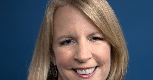 Liz Weston: Equifax just changed the rest of your life