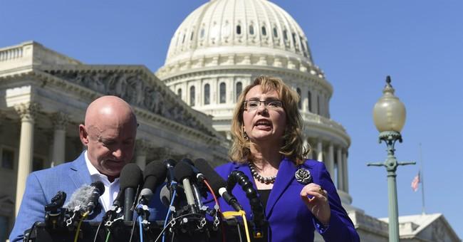 Premature' to Talk Gun Control, White House Says After Vegas Shooting