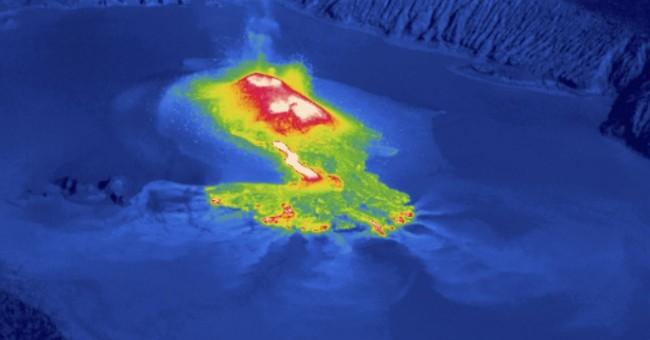 Vanuatu island exodus continues even as volcano stabilizes