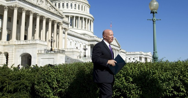 GOP panel chief not saying yet if tax cuts retroactive