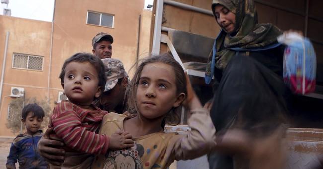 Jordan seeks more security guarantees in south Syria truce
