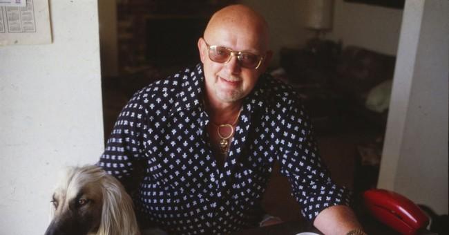 Brother: Las Vegas gunman was wealthy real-estate investor